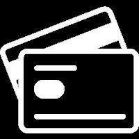 eatsmart onlinebetalning
