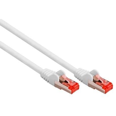 eatsmart kabel