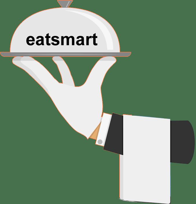 Beställningsapp restaurang